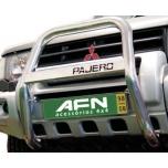 AFN Mitsubishi Pajero V20 2M 1997-1999 Esiraud